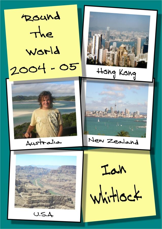 roundtheworldtourposter